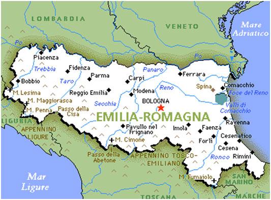 emilie-romagne